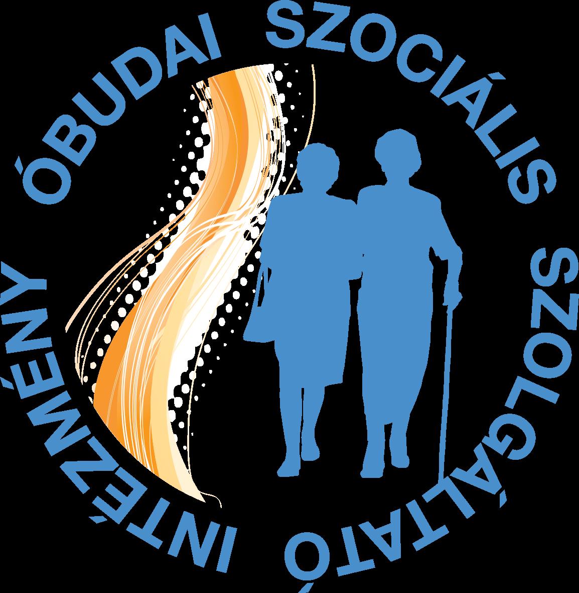 Óbudai Szociális Szolgáltató Intézmény